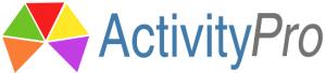 ActivityPro logo