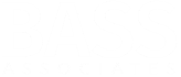 Bass and Associates logo