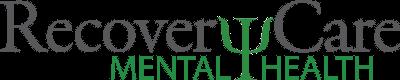 RecoveryCare logo