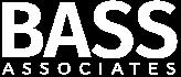 Bass and Associates logo